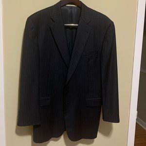 Burberry Men's sport coat